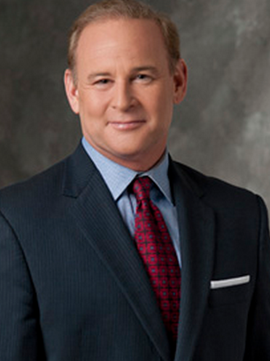 Rob McCord, a candidate for Pennsylvania governor.