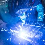 WMEP helped manufacturers produce $3.1B in economic impact