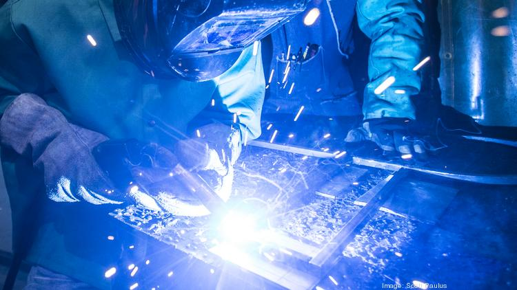 State manufacturers tally benefits of Wisconsin