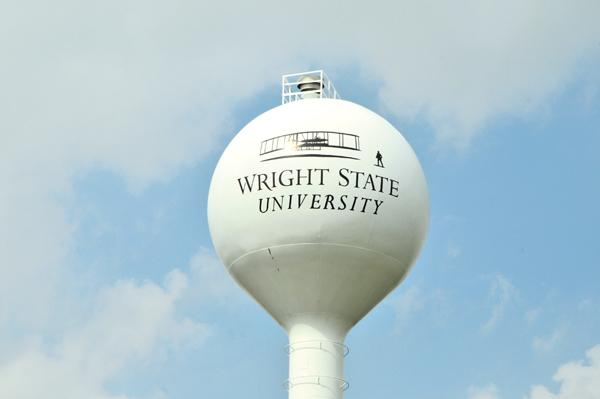 Higher Education: Wright State, like all universities, is working to be smarter with its spending.
