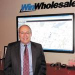 WinWholesale CEO: Finding entrepreneurs becoming a challenge