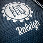 As building ownership changes hands, HQ Raleigh charts robust expansion plans