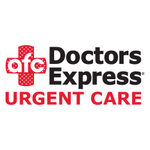 Why Wichita was chosen for a Doctors Express immediate care clinic