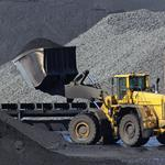 New law requires pension funds to dump coal companies? Not really