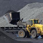 Ohio coal company to challenge Obama's 'flagrantly unlawful' Clean Power Plan
