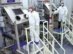 Florida manufacturing export numbers consistent with boosting efforts