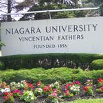 Niagara University's revenue climbs 3.3% to $117 million