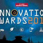 Business Journal announces winners of inaugural Innovation Awards