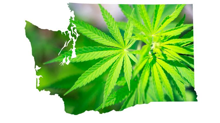 Washington Attorney General Bob Ferguson will fight the city of Fife in a battle over Initiative 502, which approved marijuana sales in Washington state.