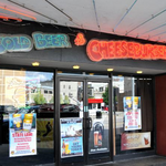 Cold Beer and Cheeseburgers moving downtown restaurant (Exclusive)