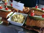 See the Bacon Challenge, other treats new to Cincinnati Reds' menu: SLIDESHOW