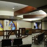 Mercy opening $170M state-of-the-art heart center