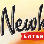 Birmingham to be a part of Newk's expansion plans