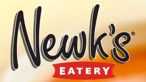 Newk's Eatery will open a new location in Hoover in the next few months.