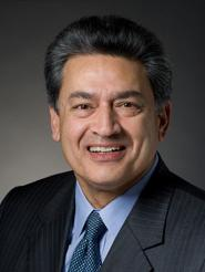 Former Procter & Gamble board member Rajat Gupta will have to report to prison June 17 after a U.S. Supreme Court justice denied his request to remain free on bail.