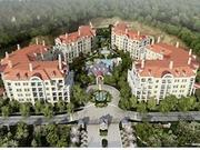 Quarry Springs Associates has made several changes to the planned project, which was initially pitched by Woodside Ventures for a summer 2011 groundbreaking.