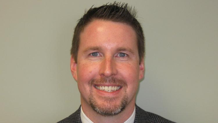 Piqua has selected Justin Sommer, the current director of development for Miami County, as the new assistant city manager and economic development director.