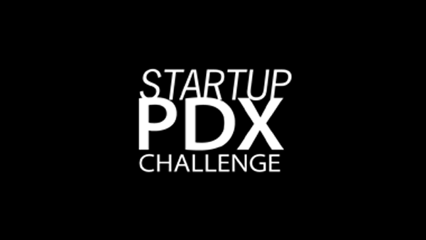 Who's got the goods in terms of Portland's entrepreneuers? Click through to see who's moving on in the Startup PDX Challenge.
