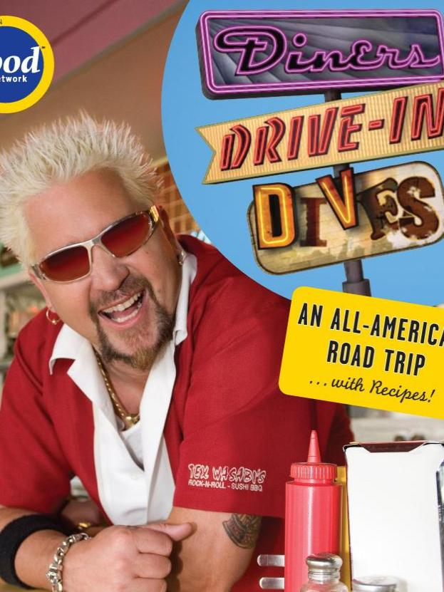 "Amazon Prime Instant Video users no longer have access to Scripps Interactive Food Network shows such as ""Diners, Drive-Ins and Dives"" with Guy Fieri."