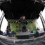 Sustainable music festival Rock the Green to return at new venue