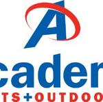 Academy Sports + Outdoors plans to open 4 stores in Orlando
