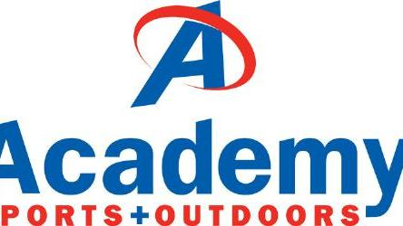Academy Sports + Outdoors plans to open four stores in the Orlando area in 2015 in Kissimmee, Lake Mary, Waterford Lakes and Melbourne.