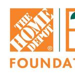 Home Depot Foundation ramping up donation for American Legion projects