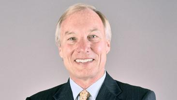 Maryland Comptroller Peter Franchot wants future health exchange spending to be vetted by the Board of Public Works.