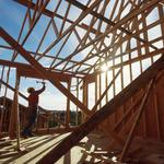 Overland Park expects single-family boom