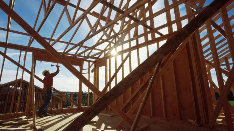 AGC reported that 39 states experienced construction job gains but described the industry's recovery as fragile, with only North Dakota adding construction jobs at a rate above prior peaks.