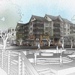 Apartments, offices, other development coming to Riverwalk in Rock Hill