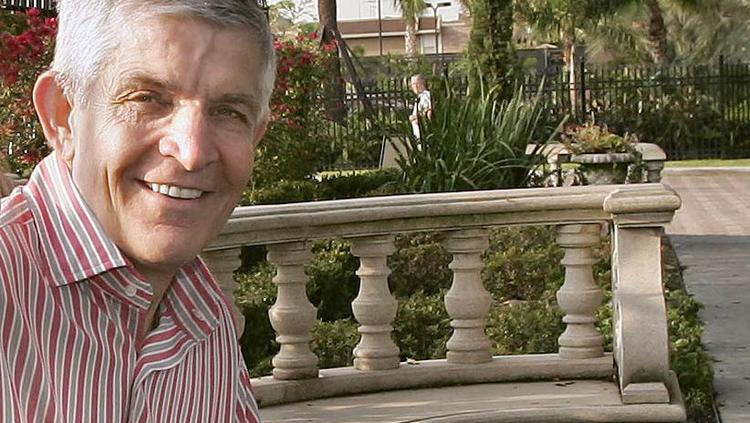 "Jim ""Mattress Mack"" McIngvale is opening his third furniture store in Richmond, the retailer's largest yet."