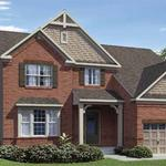 Drees building luxury in-fill community in Blue Ash