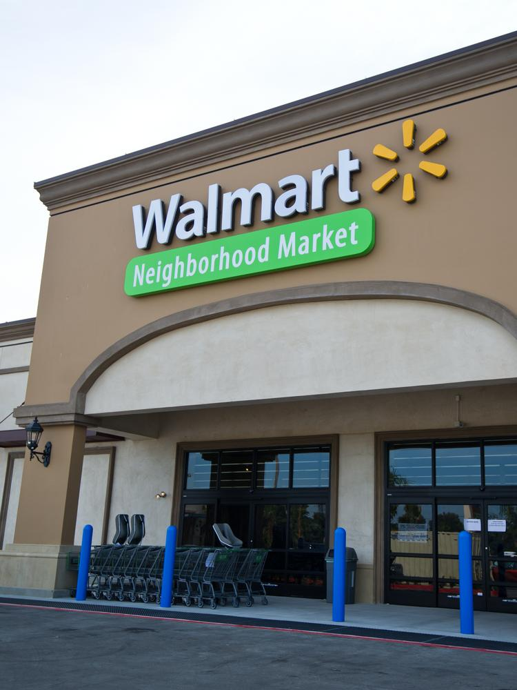 Wal-Mart Stores Inc. (NYSE:WMT) will open its latest Neighborhood Market store in east Charlotte this summer.