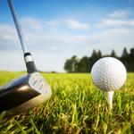 Fore! 3 ways Portlanders can get ready for today's Masters golf tournament