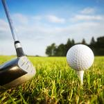 New Era eyes management, purchase of Golf Club of Dublin leasehold