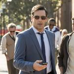 <strong>Jon</strong> <strong>Hamm</strong> takes home the Emmy — 5 things you don't need to know but might want to