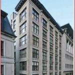 Thibeault unit acquires 44 Bromfield St. in Downtown Crossing for $11M