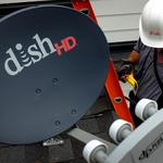 Tribune Broadcasting-Dish skirmish is getting nastier