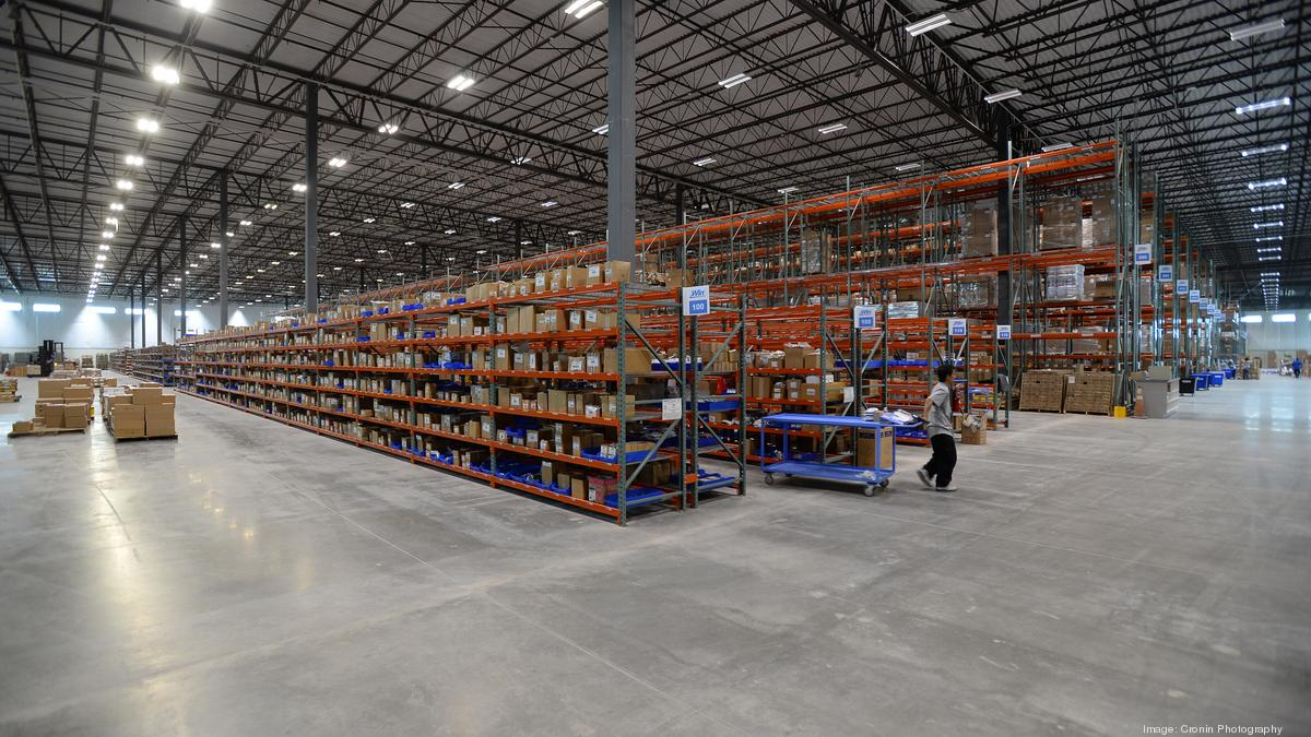 Distributor winwholesale expands national footprint with new store dayton business journal