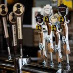 North Carolina craft brewers to brew statewide collaboration beer