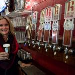 Raleigh Brewing Co. branching into cans