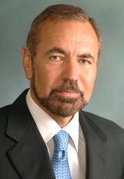 Jorge Perez, chairman, The Related Group