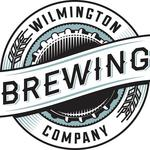 Wilmington home brew supply outfit expands into brewing