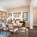 Baby boomers expected to boost Austin homebuilding sector
