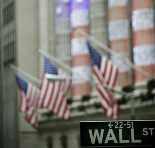 The Wall Street securities firms in the study paid out a total of $20 billion of bonuses for 2012.