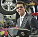 <strong>Bommarito</strong> Automotive Group opens new Toyota dealership in Hazelwood