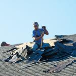 Homebuilder: Weather likely cause of January slow-down in housing starts