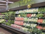 Here's why analysts say Kroger's soaring stock is still a good buy