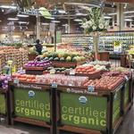 Kroger launches a new fresh food concept